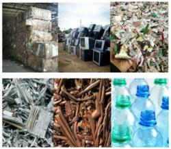 Paper Recycling, Metal Recycling, Plastic Recycling, E-Waste, Electronic Recycling, Confidential Shredding, Miller Recycling Corporation, Northeast Data Destruction